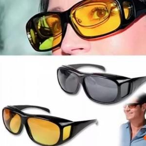 Gafas x 2 Unidades Ópticas...
