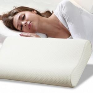 Almohada Memory Pillow...