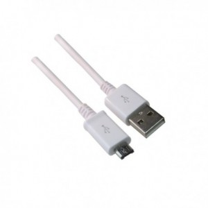 3 Cables Micro Usb...