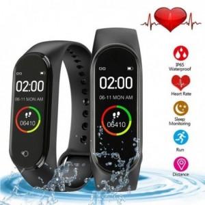 Smart Band 4 Reloj...