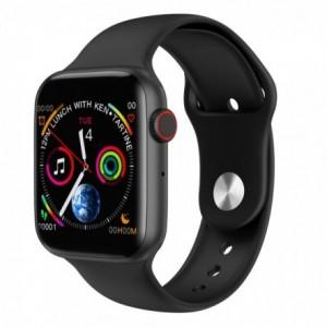 Reloj Smartwatch M34...