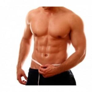 Reducción abdominal para...