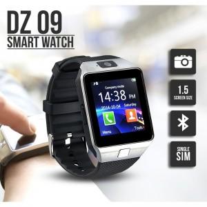 Reloj Smart Watch Táctil...