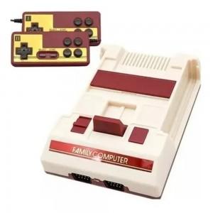 Consola Mini Family De 1000...