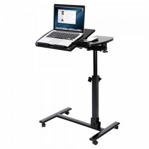 Mesa Laptop Para Portátil...