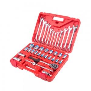 Set de herramientas con...