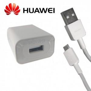 Cargador Huawei Original...