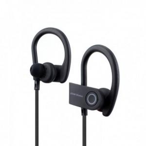 Auriculares Bluetooth Power...